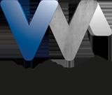 Vakwerk Awards | Dé Nederlandse prijzen voor het beste vakwerk Logo