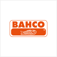 https://vakwerk-awards.nl/partners/bahco/