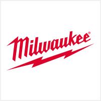https://vakwerk-awards.nl/partners/milwaukee/